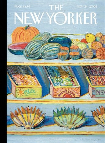 chile-page-new-yorker